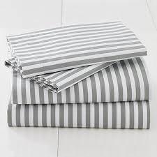 sábanas de algodón satinado... - http://www.huffingtonpost.com/2012/02/25/sheets-best-buying-guide_n_1302797.html