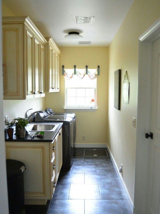 85 Best Laundry Room Remodel Images On Pinterest Laundry