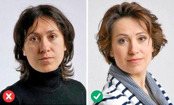 Frizura tippek érett hölgyeknek, így fiatalodhatsz akár éveket egy jó frizurával! - Bidista.com - A TippLista!