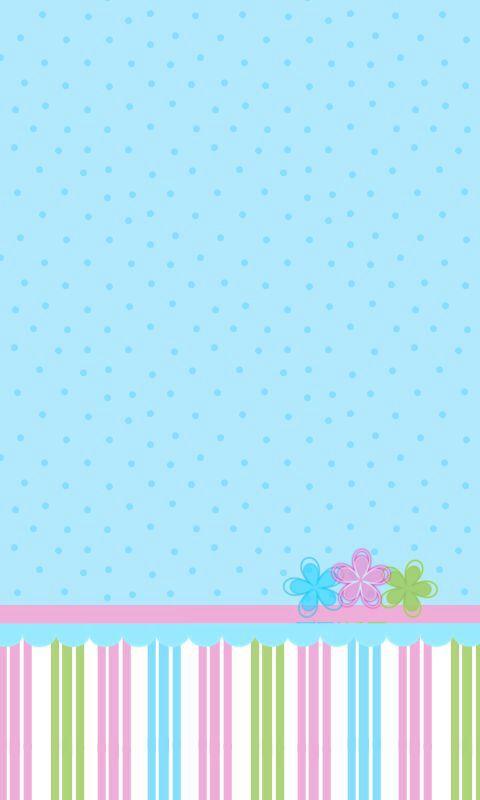 luvmyevo.blogspot.com