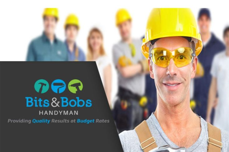 Bits & Bobs Handyman