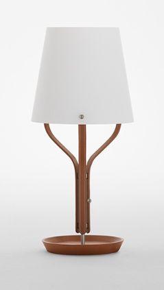 Hermes , Lampe de table