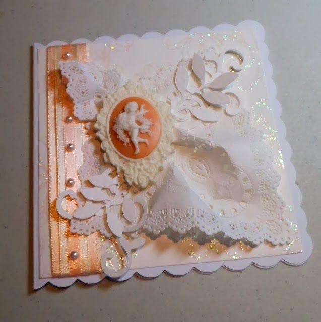 Birthday Cakes Kilcoole