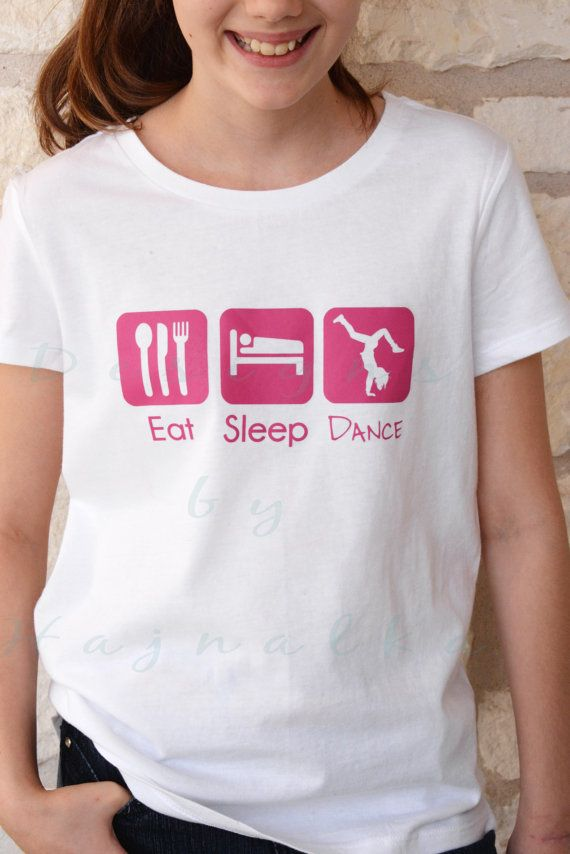 Dance heat transfer iron on decal heat transfer vinyl for Heat press decals for t shirts