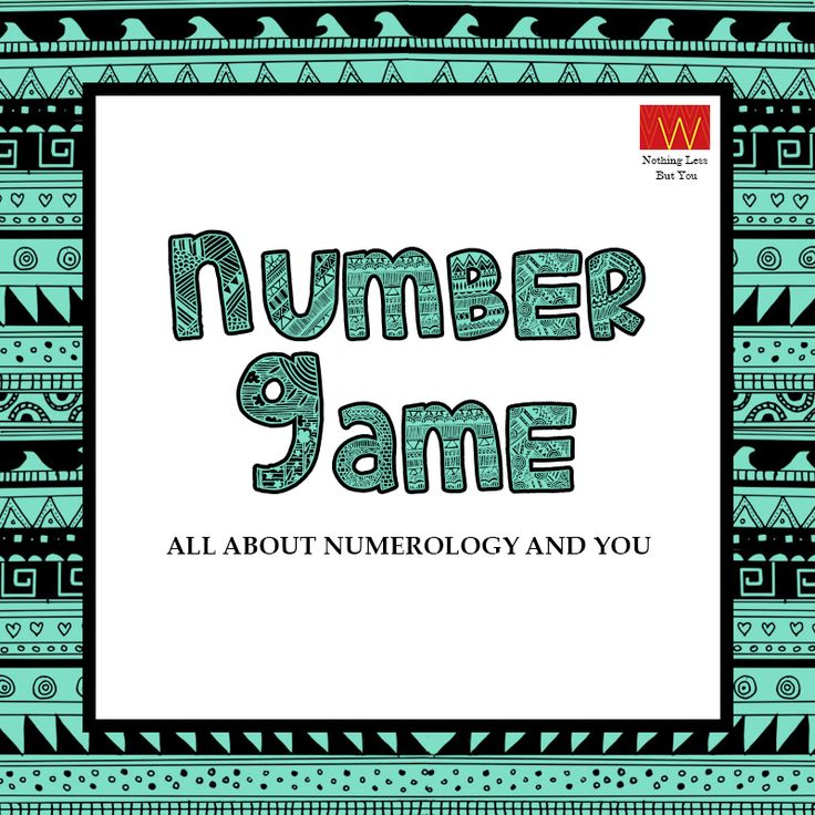Get ready for the Number Game. ‪#‎StayTuned‬ for the 9 numbers which tell us all about you and your loved ones.   #Wwear #fashion #style #Wforwoman #Numerology #Ethnic #Kurta #Contemporary #Fusion