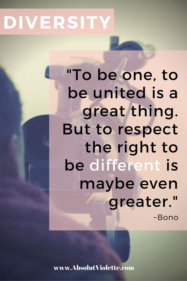 Diversity And Inclusion Quotes 49 Best Diversity Images On Pinterest  A Lion First Day Of Class