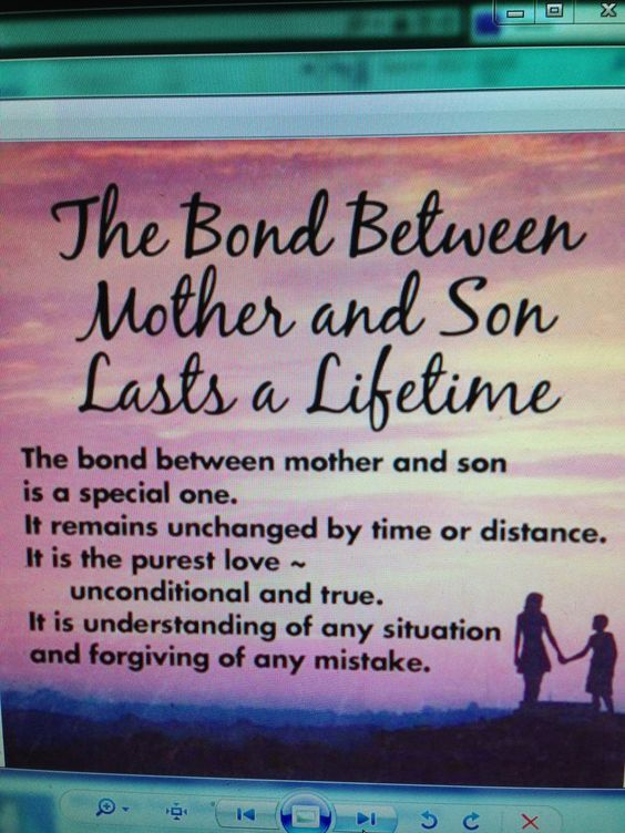 Top 25 Ideas About Family Bonding Quotes On Pinterest