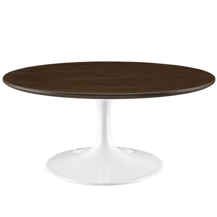 30 best Tables Manhattan Home Design images on Pinterest