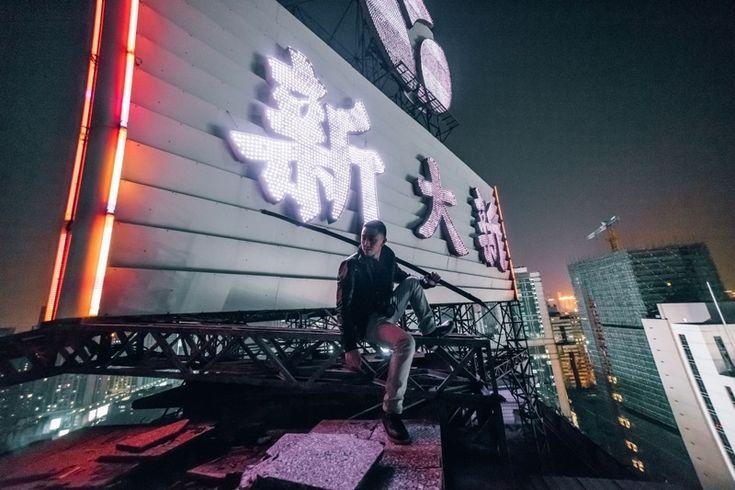 Копии брендов в Китае (Гуанчжоу), где купить шубу, айфон, одежду, часы и др. + цены / Гуанчжоу по величине уступает только Пекину и Шанхаю, его население свыше 10 млн человек. Город является крупнейшим центром таких сфер деятельности, как финансовая, транспортная, экономическая, промышленная и туристическая. После того,[...]