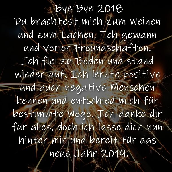 Silvestergruss Neujahrsrede Silvester Spruche Zitate