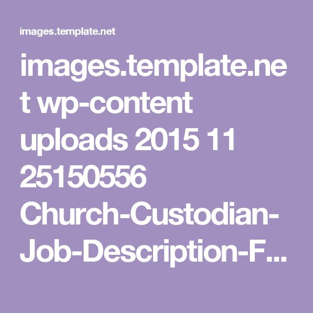 10 best Church images on Pinterest Wooden cross crafts, Wooden - purchasing agent job descriptions