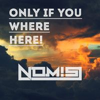 Only If I Could Be With You (instrumental) by Nom!s on SoundCloud