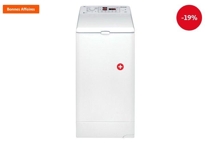 Mini Lave Vaisselle 50 Cm Largeur
