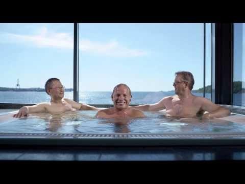 Norsk Møteservice: Ditt møte - vårt fag! - YouTube