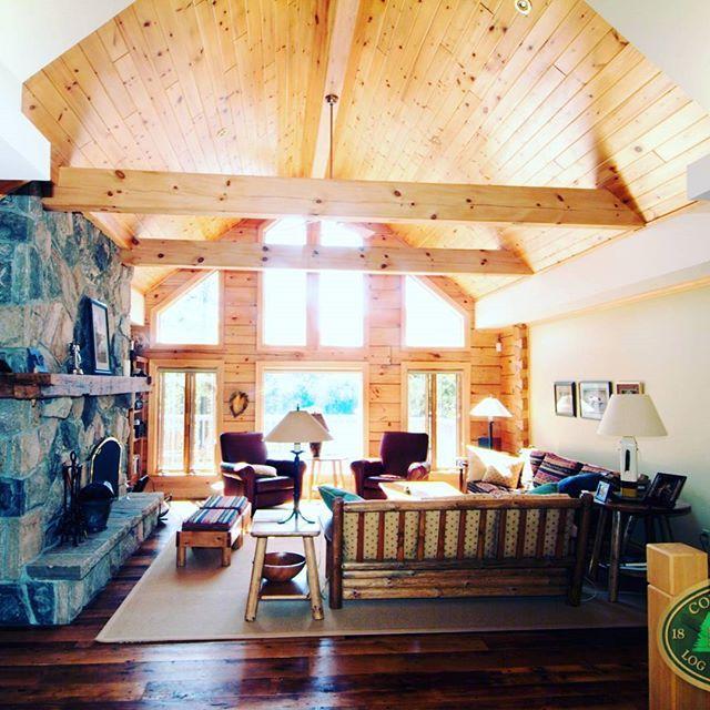 Unique Hall Quality Homes