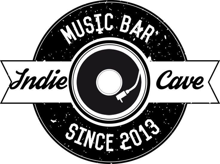 Indie Cave Music Bar