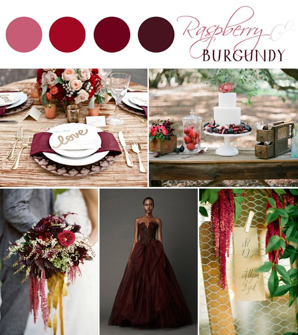 247 best images about wedding color palettes on pinterest taupe fall wedding colors and. Black Bedroom Furniture Sets. Home Design Ideas