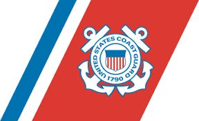 The US Coast Guard Academy is in New London, Ct.