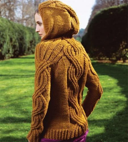 12 Best Free Pattern Images On Pinterest Free Pattern Sewing