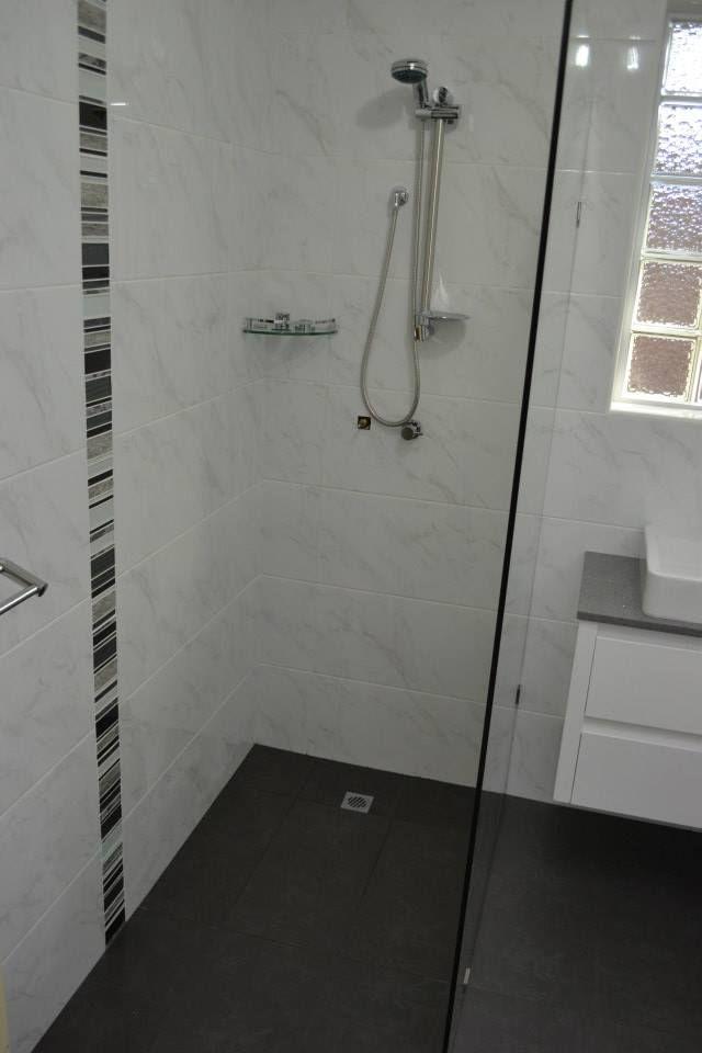 kleines badezimmer armaturen lidl optimale images oder daadefddefdbfa bathroom renovations perth one piece