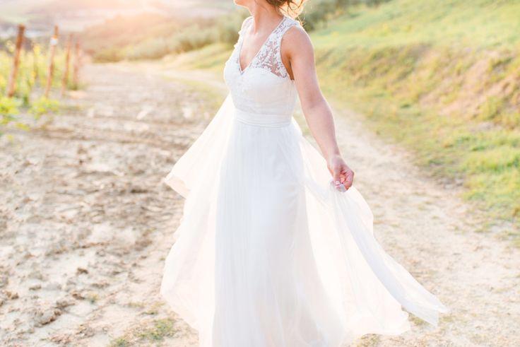 Column: hoe mijn bruiloft van niveau Assepoester naar niveau Roodkapje ging - Girls of honour - blog over trouwen en je bruiloft regelen