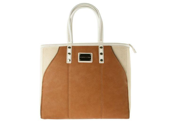 WWW.WOMANDONNA COM - WOMEN'S & MEN'S OUTLET SHOP - WOMEN BAGS : VERSACE Woman Hand bag