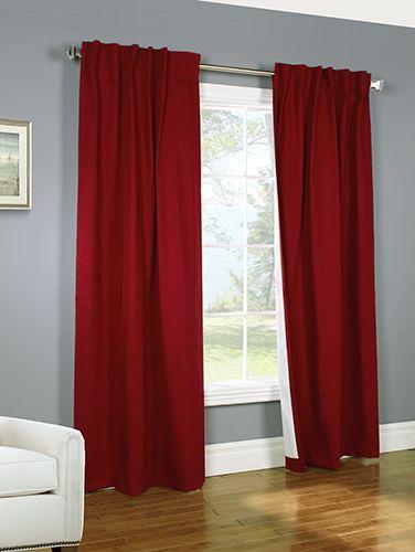 17 meilleures id es propos de t tes de rideaux sur. Black Bedroom Furniture Sets. Home Design Ideas