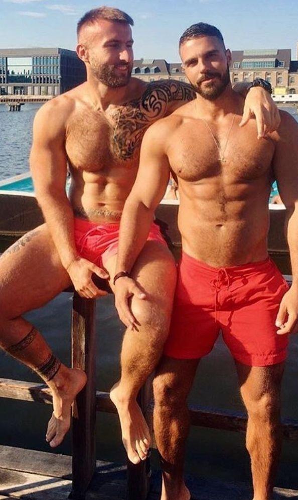 Hot gay asian video