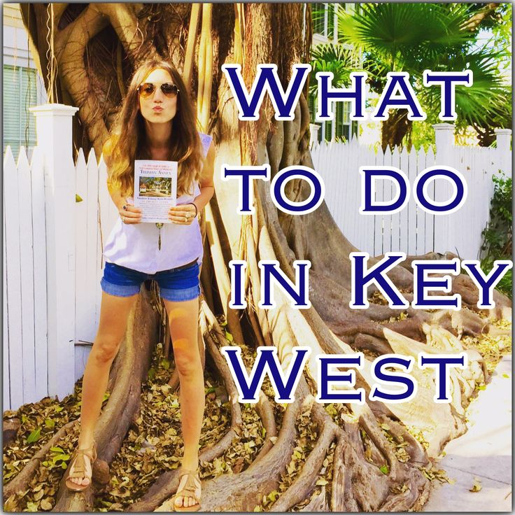 Key west is one of the oldest and most explorable cities in Florida!!! US1 South untill you cant drive any further and that is Key West. Street performers roam like chickens and the chickens roam like... chickens! This is a must visit town if your vacationing in the Keys. Key West is also a very busy cruise ship stop. If you cruising the caribiean chances are you will stop off in Key West. #keys #keywest #floridakeys #Vacation