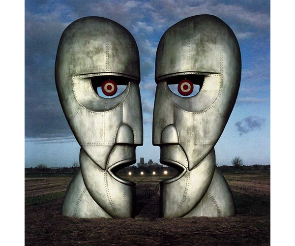 Division Bell Album Cover Best Cars 2018