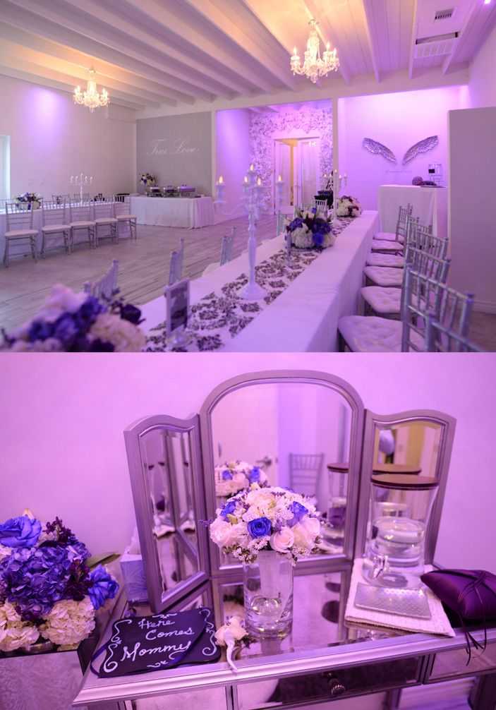 93 best albertson wedding chapel in los angeles images on albertson wedding chapel receptions junglespirit Images
