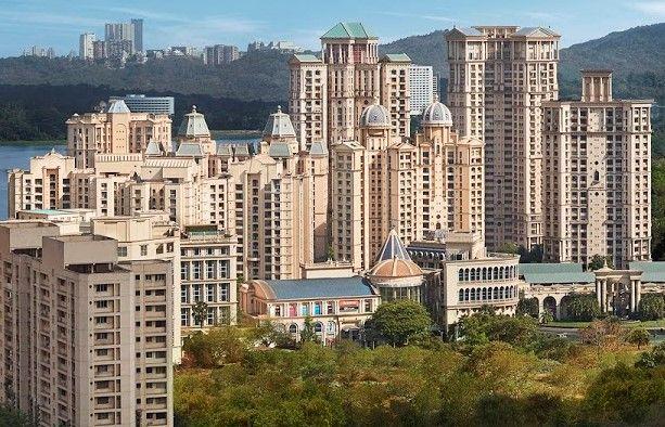 0d58d5ad86d415b75bb7d516e3d05add - Service Apartments In Hiranandani Gardens Powai