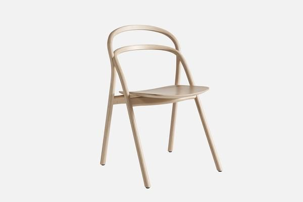 Udon Chair