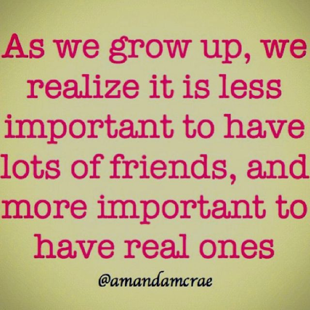 Yep!: Remember This, True Friends, Best Friends, Love My Friends, The Real, Quote, Life Lessons, Real Friends, True Stories