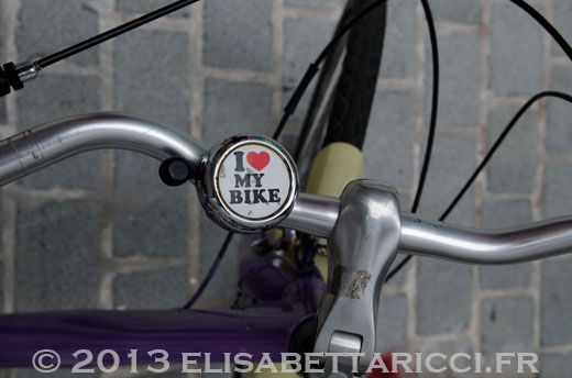 Antwerpen, album photos de moi et de la ville 2013 Elisabetta Ricci http://elisabettaricci.fr