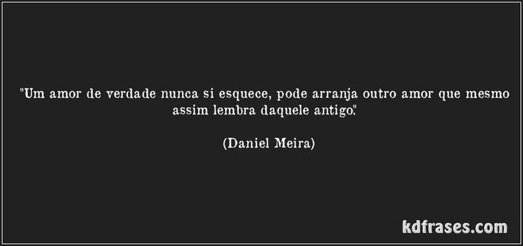 Daniel Meira De Sousa Danielmeira On Pinterest