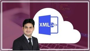 XML Schema (XSD) Crash Course for Beginners