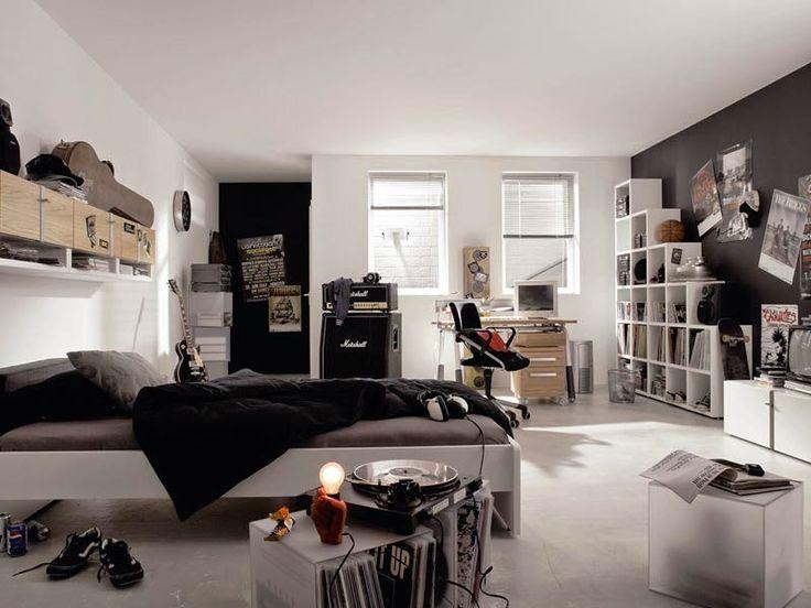 juveniles modernas see more tips de decoracin de dormitorios juveniles