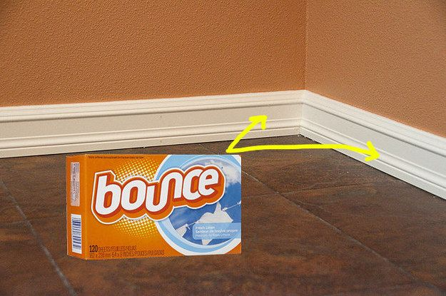 42 Seriously Useful Tips Every Clean Freak Needs To Know