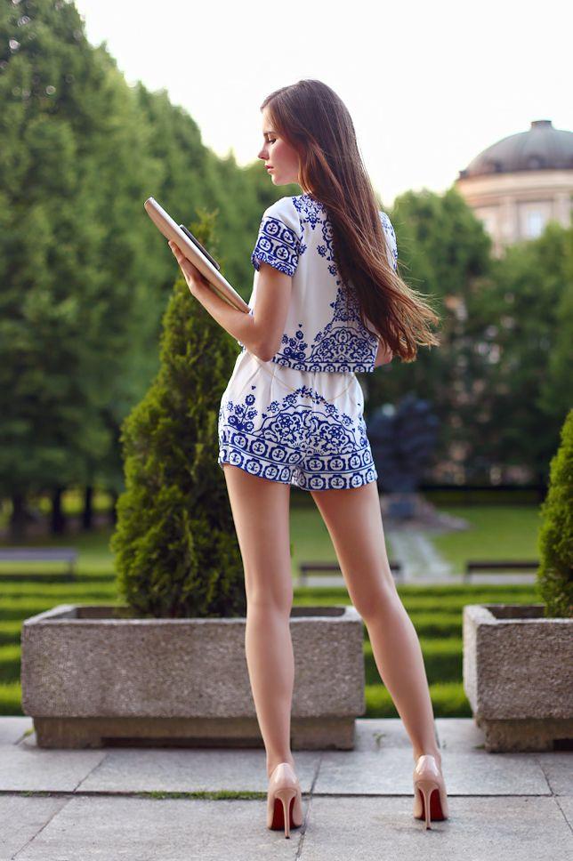 http://joemonster.org/art/35513/Dziewczyny_z_pieknymi_nogami_III