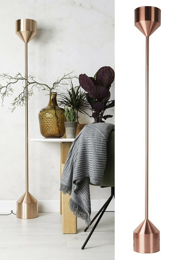 71 best Woonstore Design Zuiver images on Pinterest