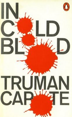 In Cold Blood by Truman Capote.  The amount of research that went into this book is inspiring.