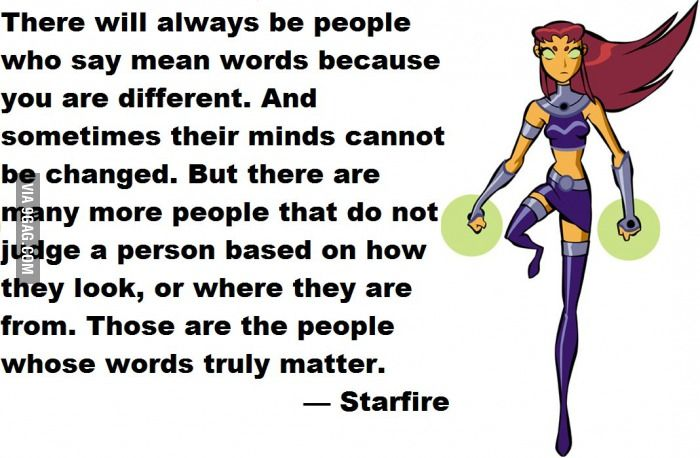 Best 92 Teen Titans Starfire Images On Pinterest  Teen -4296