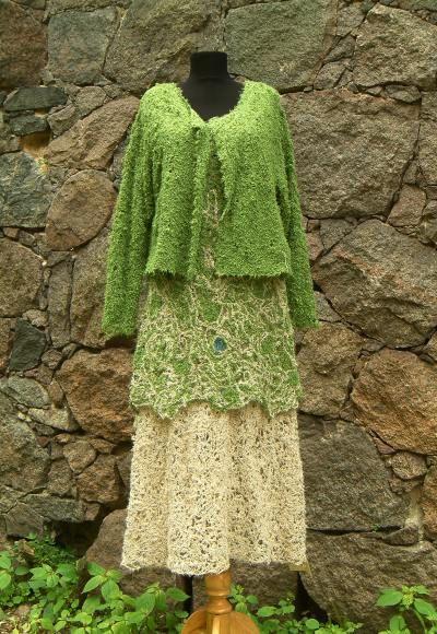 http://www.das-besondere-etwas.de/galerie/035/400_580.jpg - Crazy Wool | Crazy Patchwork :-)