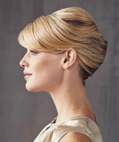 Haircuts For Short Hair | Long Hair Cut Female | Scene Hairstyles 20190923 – Sep…