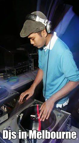 A good #DJ can transform any party into the most entertaining one. For best and affordable DJ's contact Melbourne DJ.