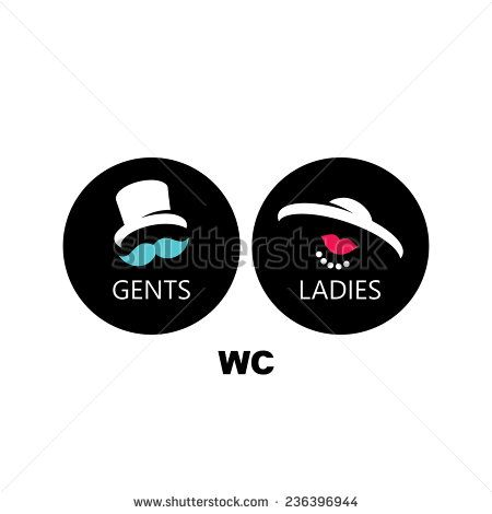 ENTRANCE SIGNAGE bubble GRAPHIC   Google. Best 25  Toilet symbol ideas on Pinterest   Toilet logo  Toilet