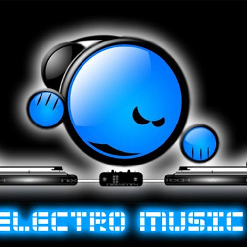 Visit Electronic Music (Dubstep & Drum and Bass, Trap, Progressive House, Psystep, Acid, Goa, Fullon, Groove, Bass, Night, Psydub, Techno and Electro Underground, French, EDM, Morning, Review, Feedback, Minimal Dark, Chillout, Space Rock, DUB, DNB, Rap, Breakbeat, Trip Hop) on SoundCloud