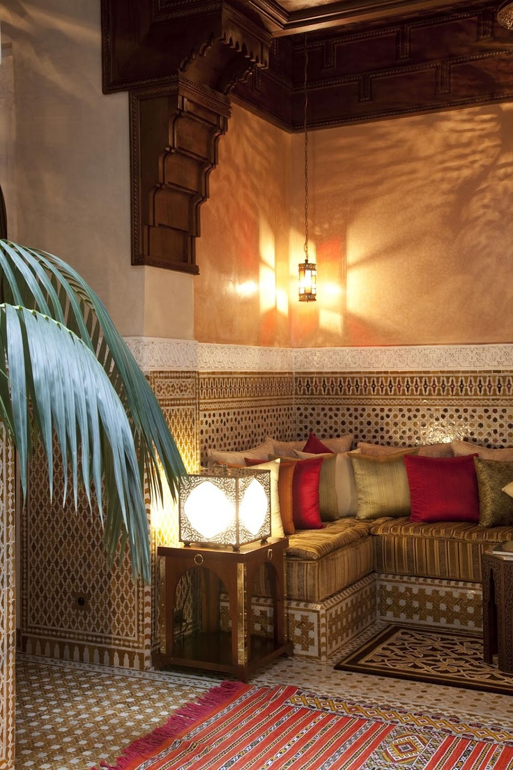 672 best moroccan style images on pinterest | moroccan style