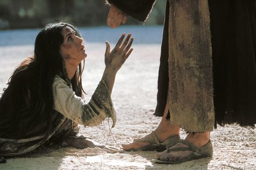Jesus.: The Women, Bible Stories, Second Chance, Christ, Stones, God Grace, Mary Magdalene, Jesus Love, Jesus Save
